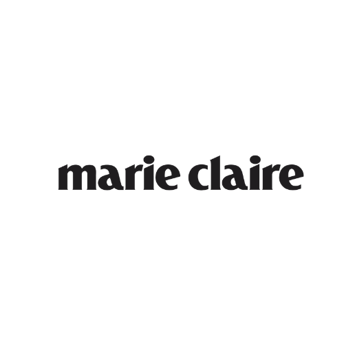 Copy of marie claire