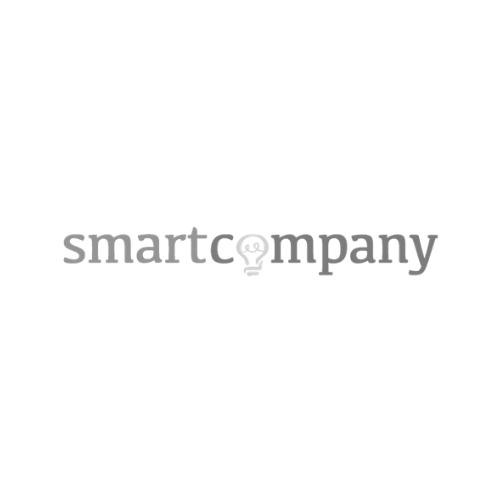 Copy of smart company