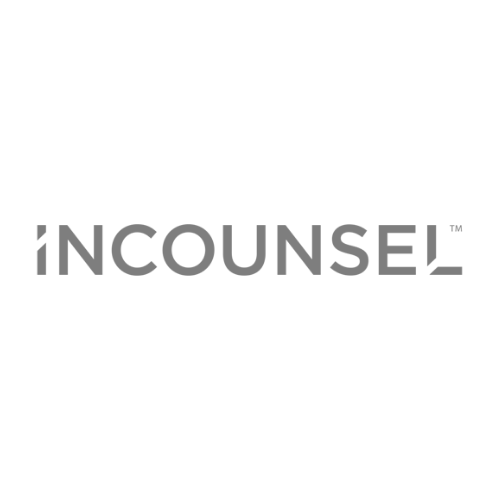 incounsel
