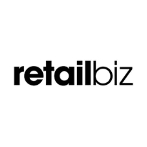 Copy of retailbiz