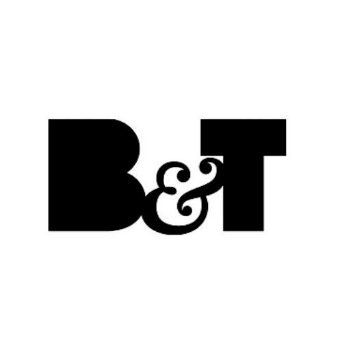 Copy of bandt