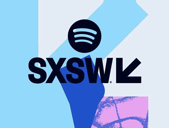 Glimpse of #StyleandRetail track at @sxsw—strong line-up of US established and emerging brands. Nick @afterpay.it representing Australian #retailtech with two sell-out sessions & the '1M US customer milestone' #fashiontech sxsw2019