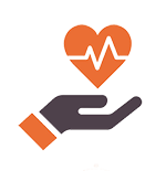 Medicalmalpractice-5.png