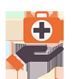 medicalmalpractice-3.png