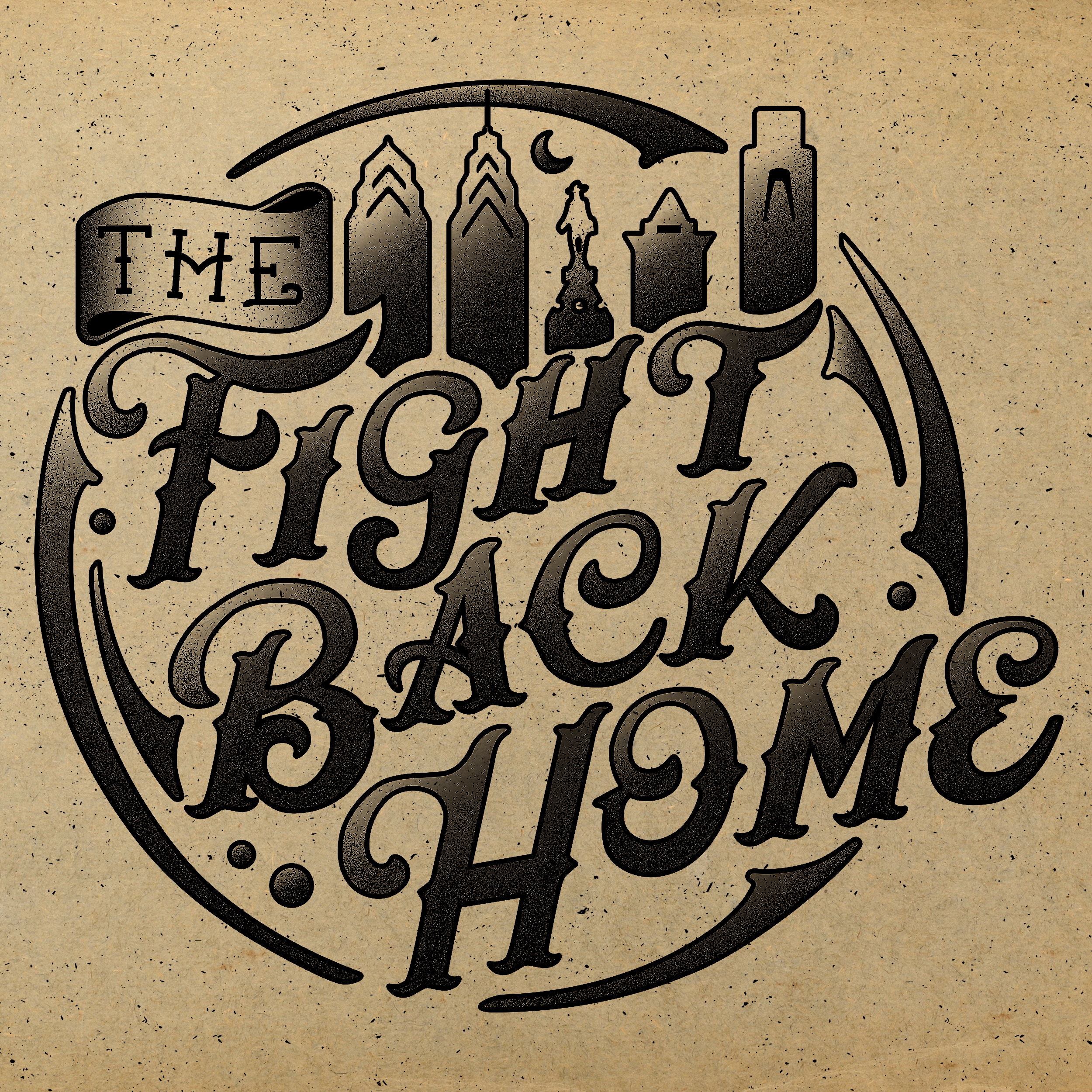 TFBH Emblem-Black&Tan.jpg