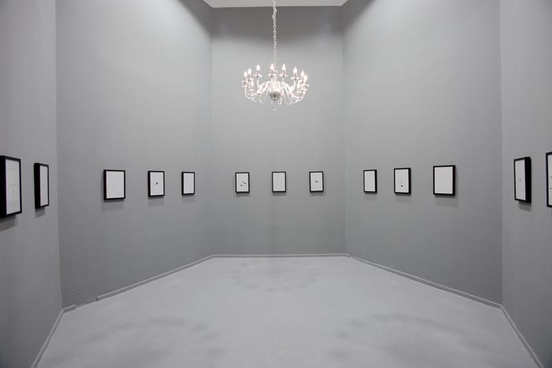 installation-3.jpeg