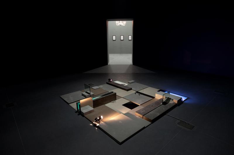installation-5.jpeg
