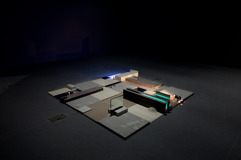 installation-6.jpeg