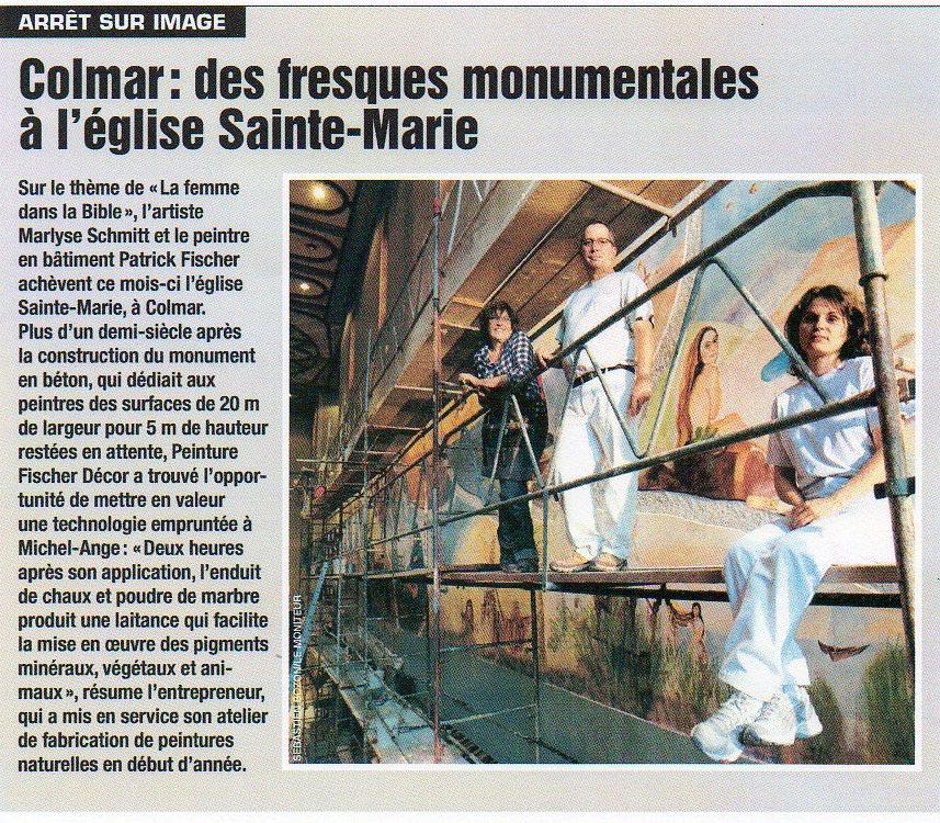 Le Moniteur - 07/08/09