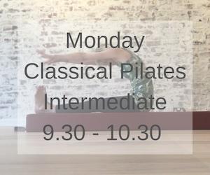 Monday 9.30.png