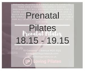 Tuesday Prenatal Pilates.png