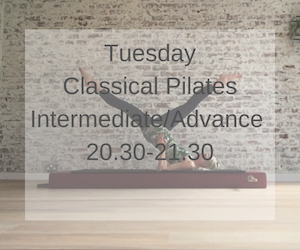 Tuesday intermediate advance.png