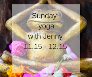 yoga with jenny sunday.png