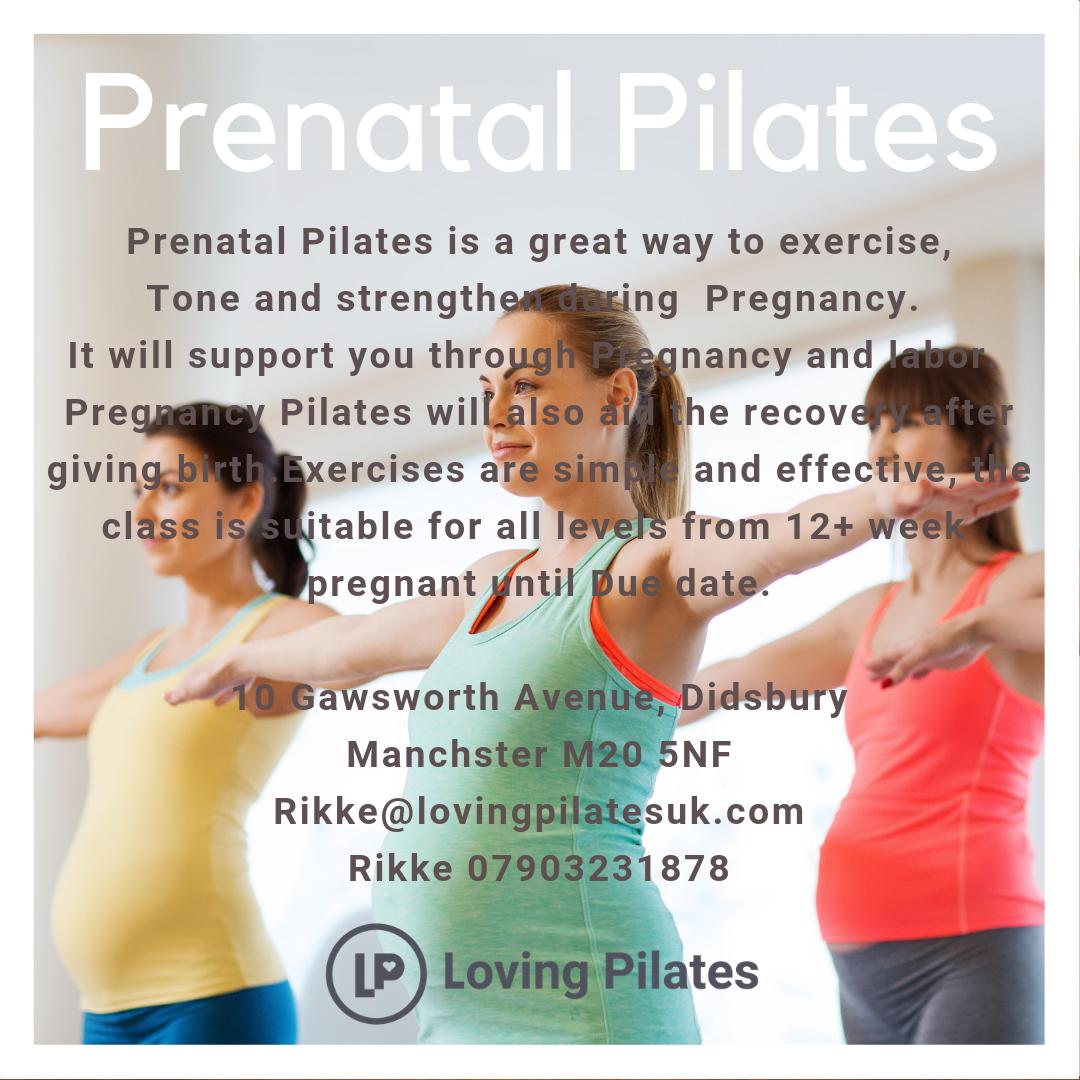 prenatal class (3).png
