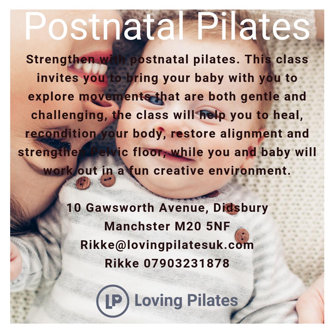 postnatal pilates (2).png