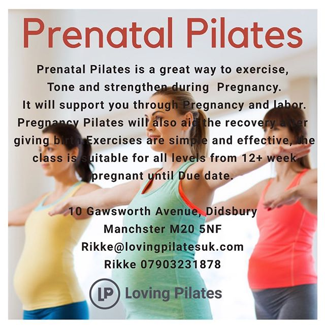 #prenatalpilates and #postnatalpilates are wonderful tools for #selfcare to #startlivingstrongstrong through #pregnancy and to build strength #afterbirth bookin @lovingpilatesuk #looksfteryourself #classicalpilates #didsbury #heatonmoor #cheadle