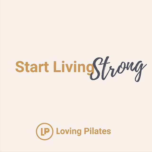 #pilateseveryday #startlivingstrong #bookin for your class @lovingpilatesuk, small class sizes to ensure you get the most out of your class #Didsbury #cheadle #heatonmoor