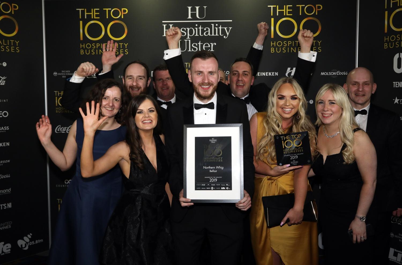 hospitality awards 2019.JPG