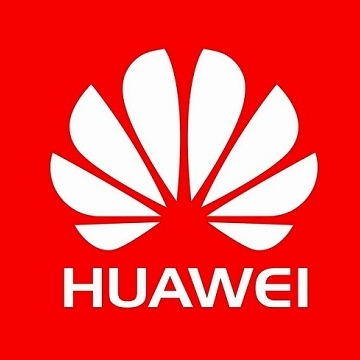 Copy of Technology Video Production Company - Huawei