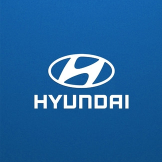 Copy of Copy of Hyundai Video Production Company