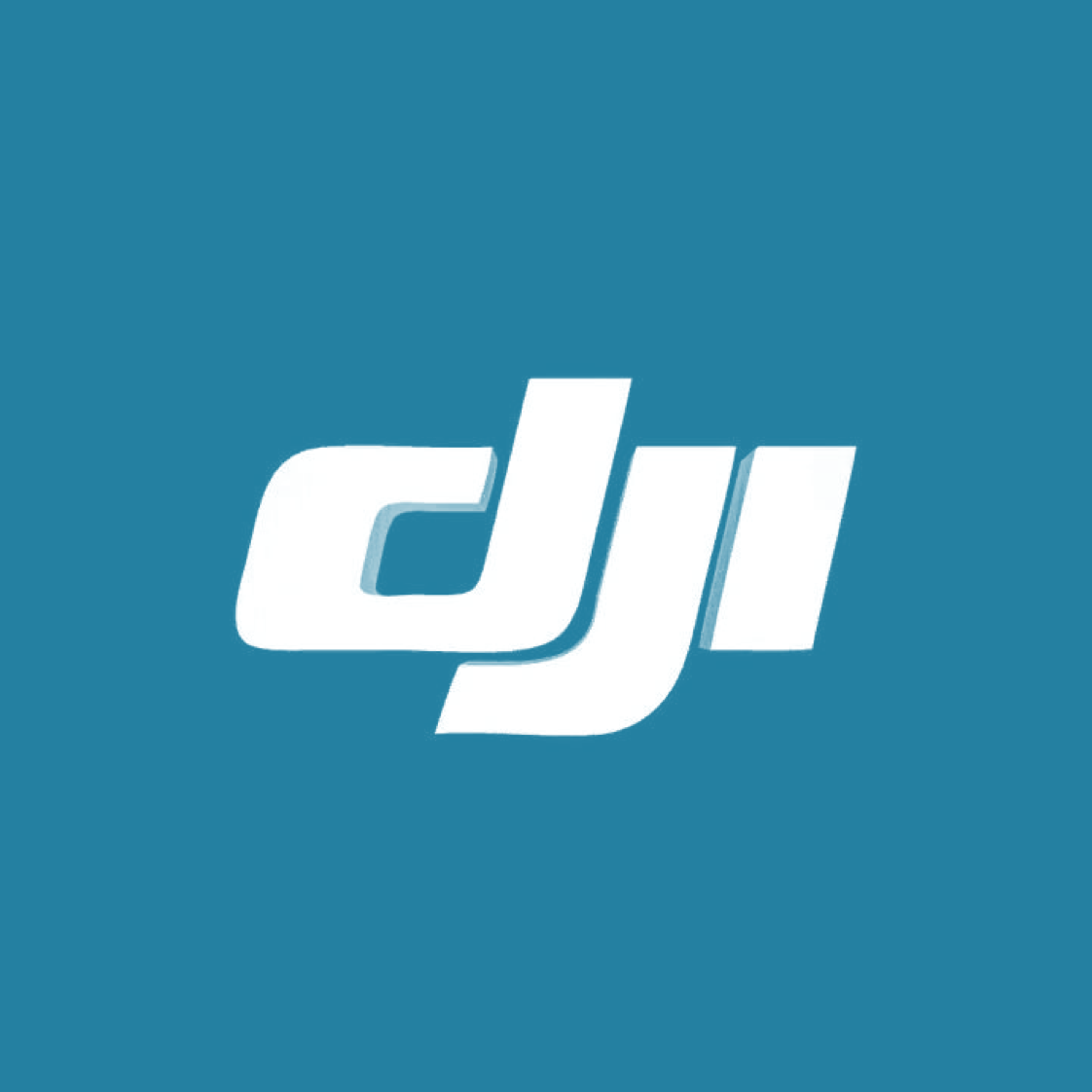 Copy of DJI Social Video Marketing Campaign