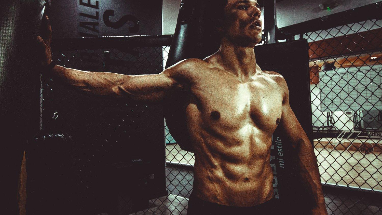 Fitness First.jpg