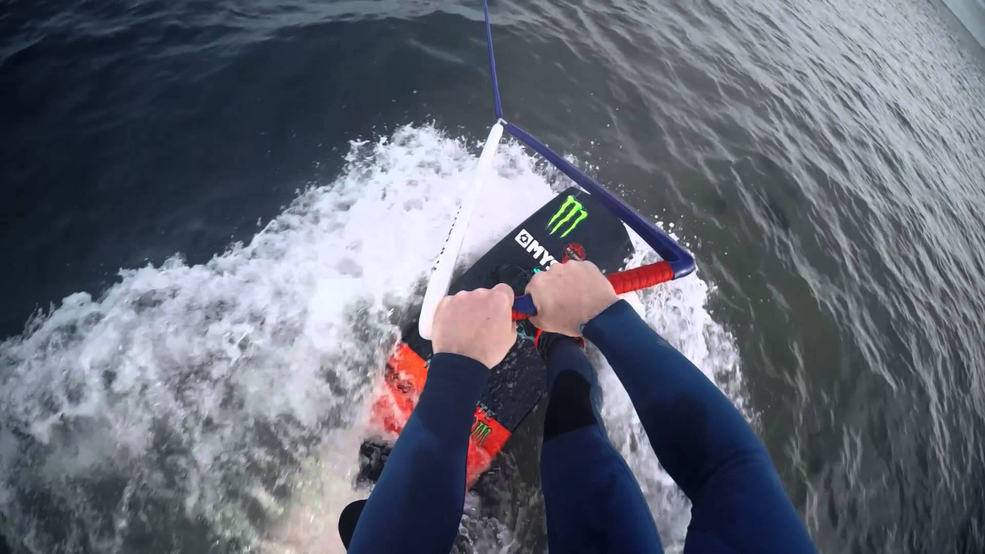 Dunlop Wakeboarding.jpg