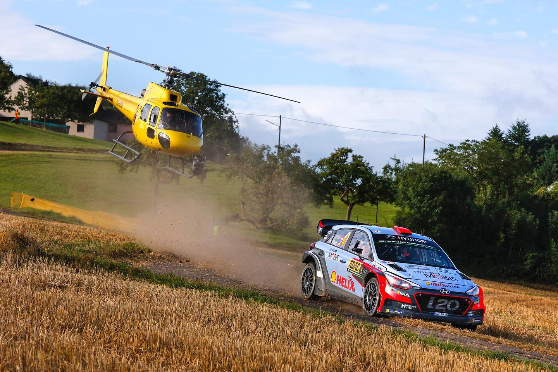 Hyundai+WRC+1.jpg