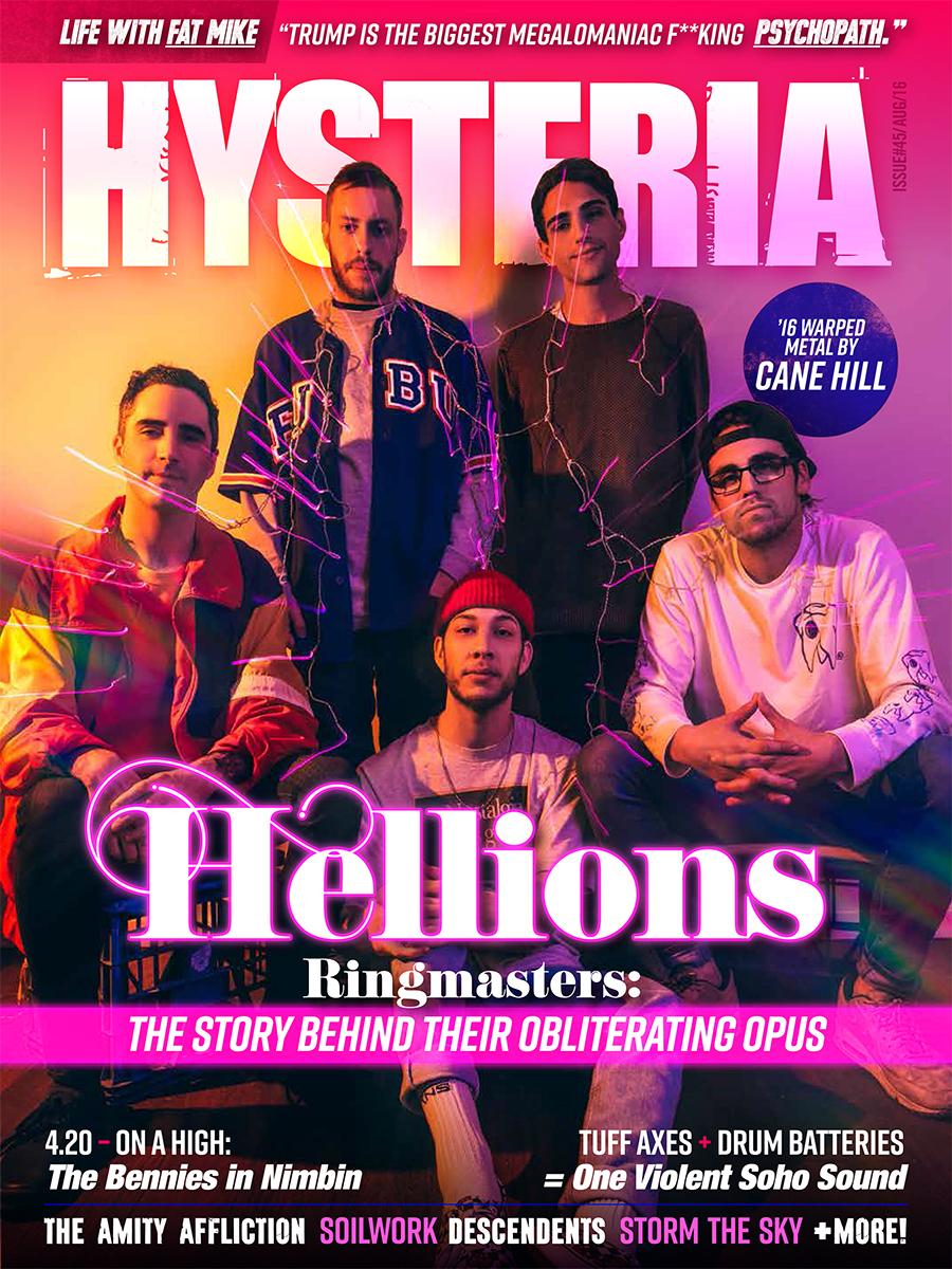 hysteria-cover.jpg