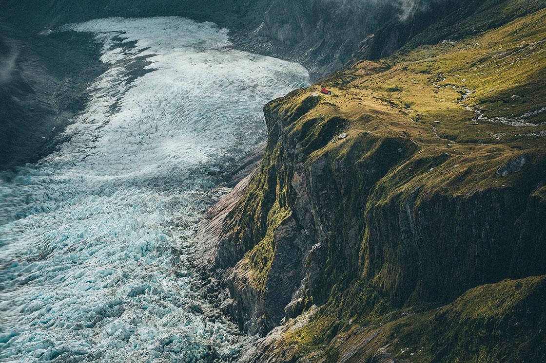 NZheli-leximphoto.jpg
