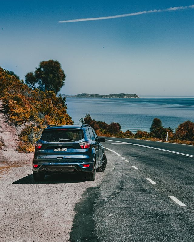 Last week I spent 2 days exploring Mornington Peninsula, Wilson's Prom and the surrounds. No better way to do it than in the comfort of the Ford Escape ST. #SUVSaturday @fordaustralia #sp #FordEscape⠀⠀⠀⠀⠀⠀⠀⠀⠀ •⠀⠀⠀⠀⠀⠀⠀⠀⠀ •⠀⠀⠀⠀⠀⠀⠀⠀⠀ •⠀⠀⠀⠀⠀⠀⠀⠀⠀ •⠀⠀⠀⠀⠀⠀⠀⠀⠀ •⠀⠀⠀⠀⠀⠀⠀⠀⠀ #australia #seeaustralia #australiagram #exploreaustralia #ig_australia #discoveraustralia #visitmelbourne #exploringaustralia #australia_shotz #wilsonsprom #victoria #igersaustralia