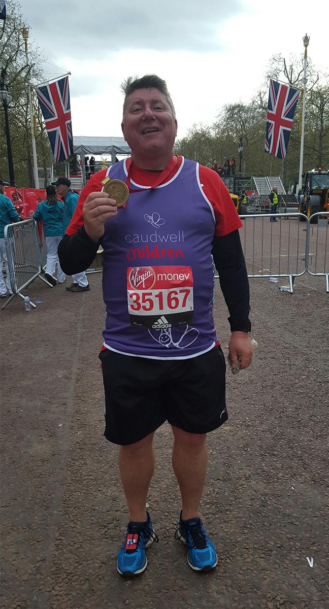 steve-outhwaite-london-marathon.jpg