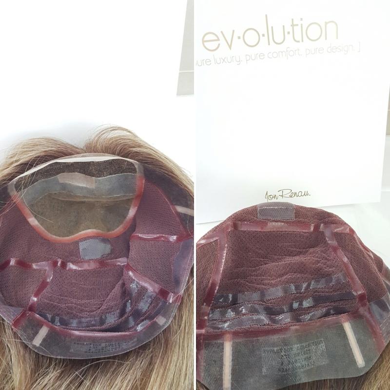 Jon Renau Evolution Collection