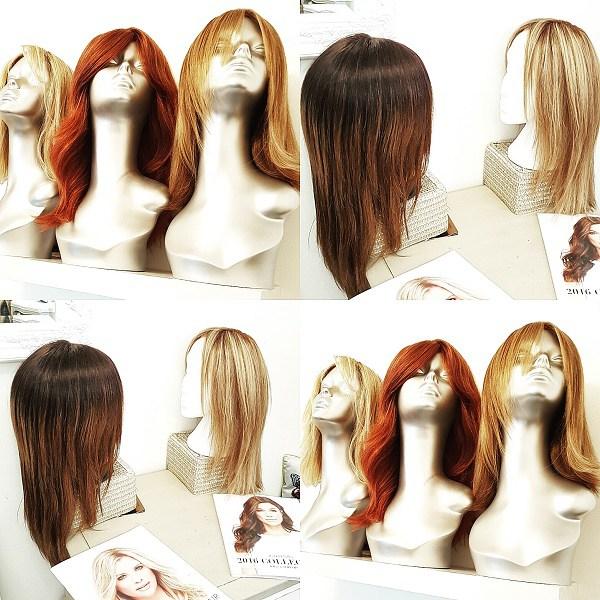Glamorous-Butterfly-Wigs-1.jpg