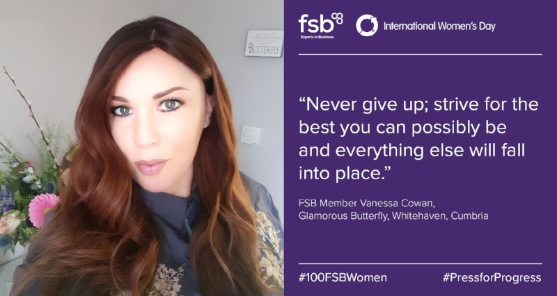 #100FSBWOMEN 41vanessacowan.jpg