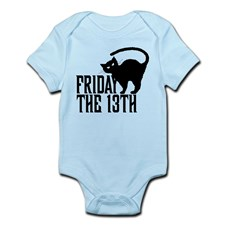 Adorable onesie from www.cafepress.ca