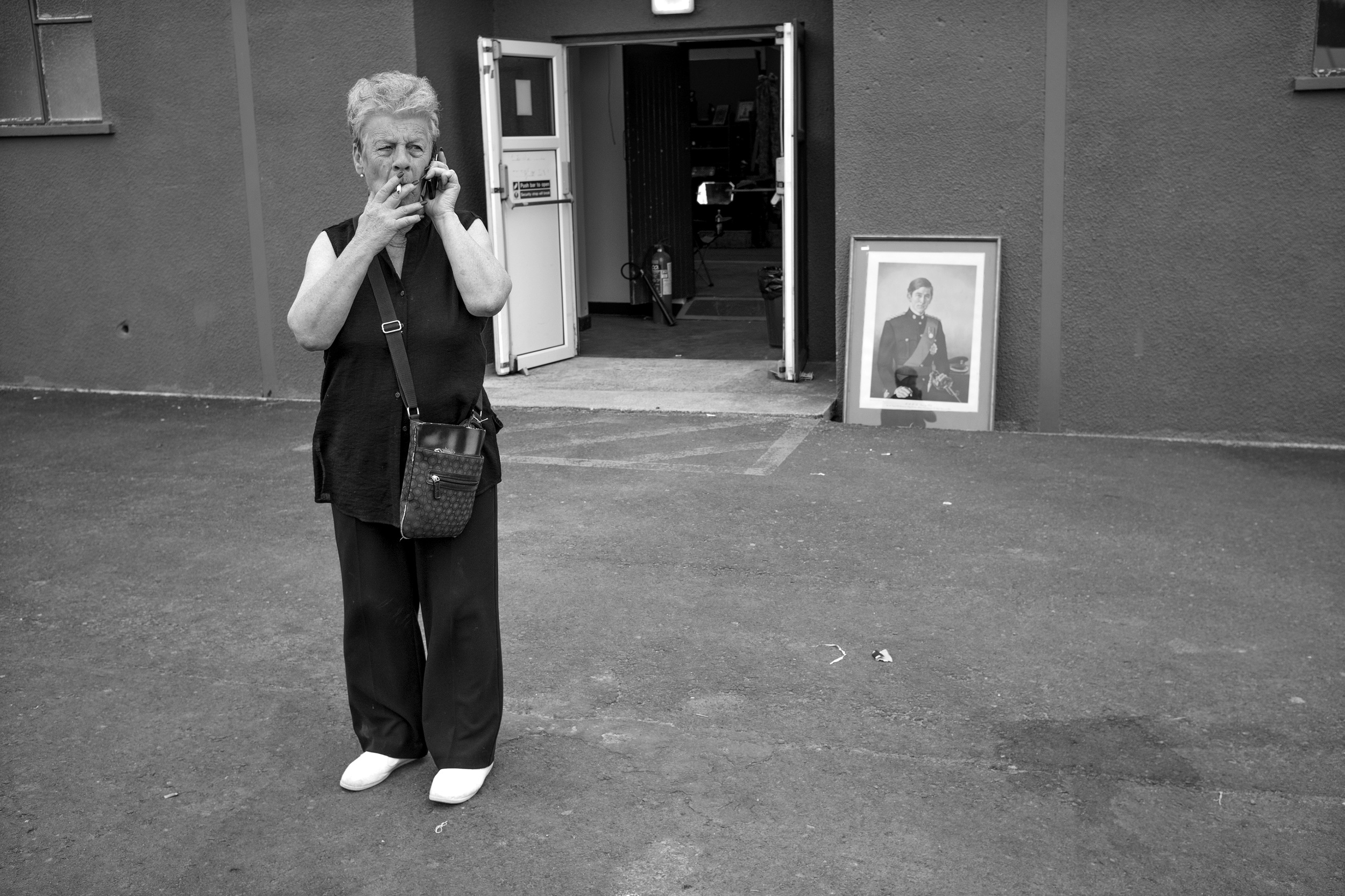 LADY AND CIGARETTE, WILTSHIRE.jpg