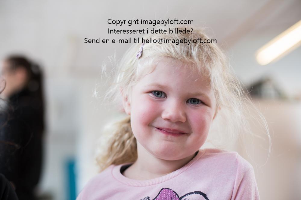 imagebyloft.com-20150619-_5D30058.jpg