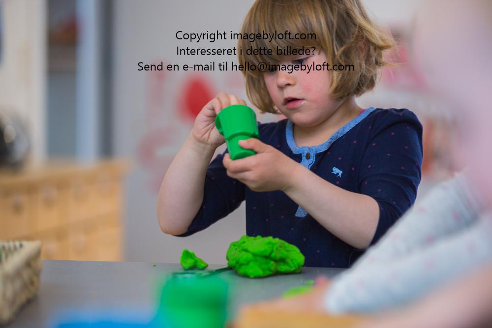 imagebyloft.com-20150619-_5D30141.jpg