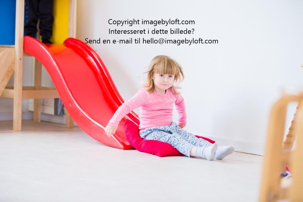 imagebyloft.com-20150619-_5D30215.jpg