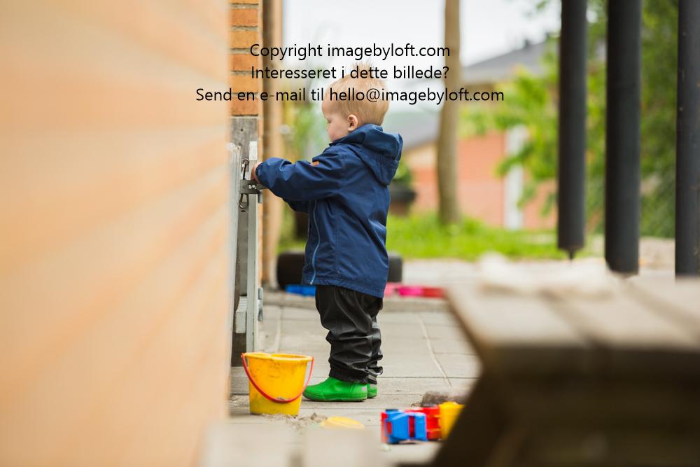 imagebyloft.com-20150619-_5D30459.jpg