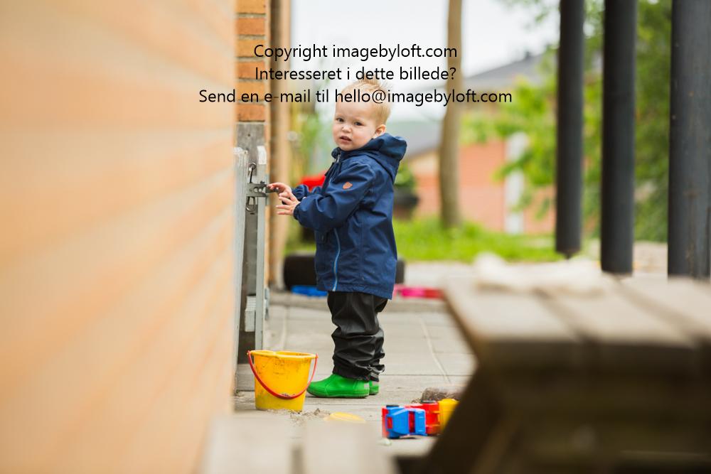 imagebyloft.com-20150619-_5D30464.jpg