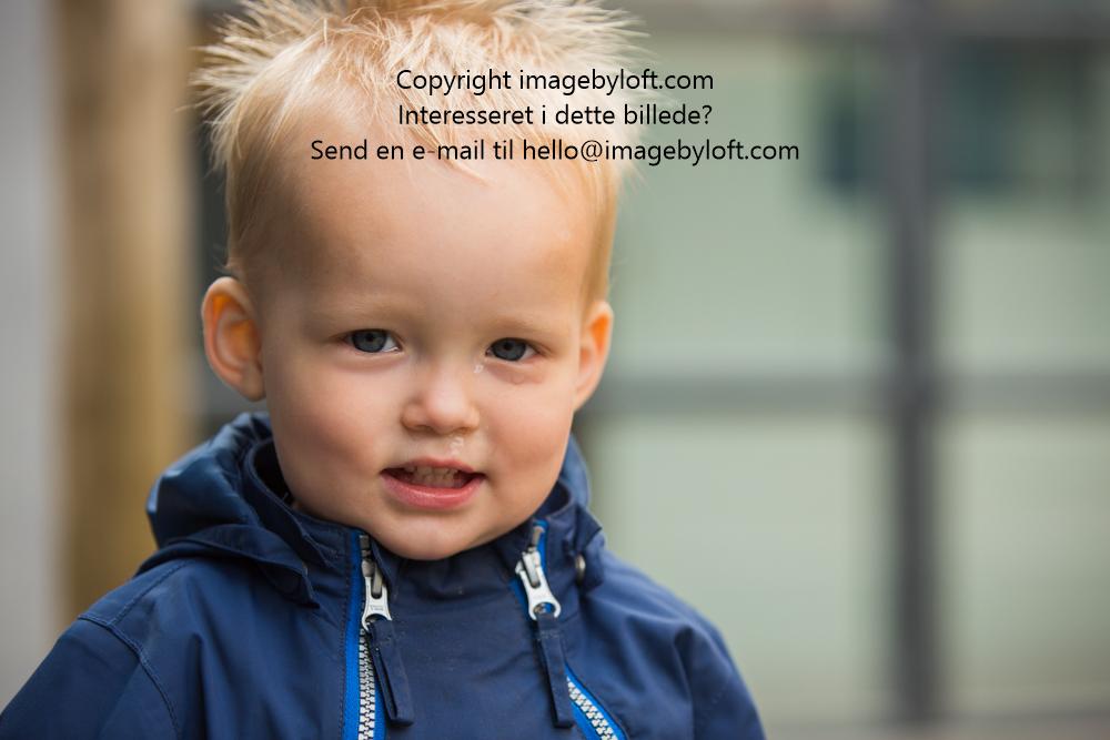imagebyloft.com-20150619-_5D30477.jpg