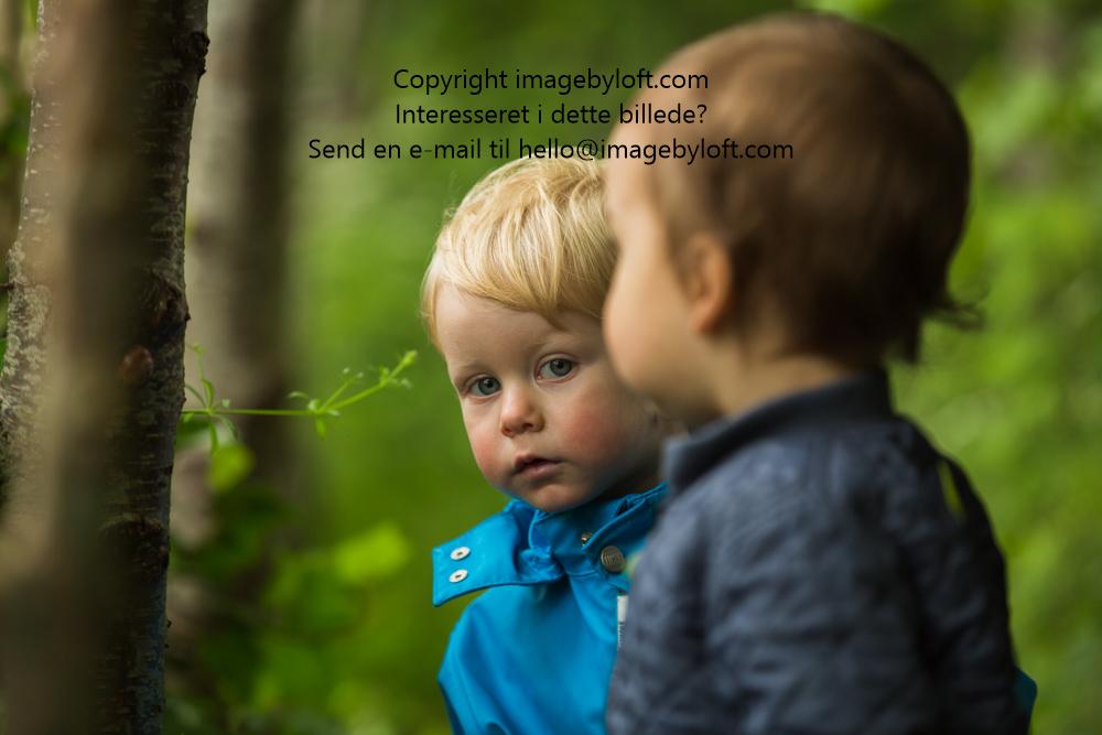 imagebyloft.com-20150619-_5D30627.jpg