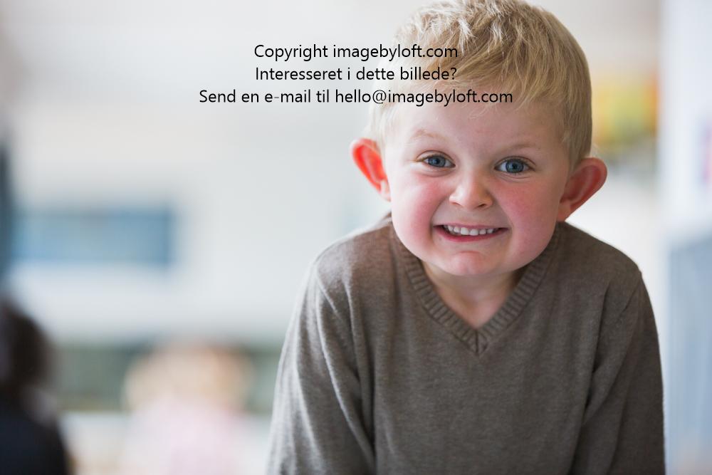 imagebyloft.com-20150619-_5D30724.jpg