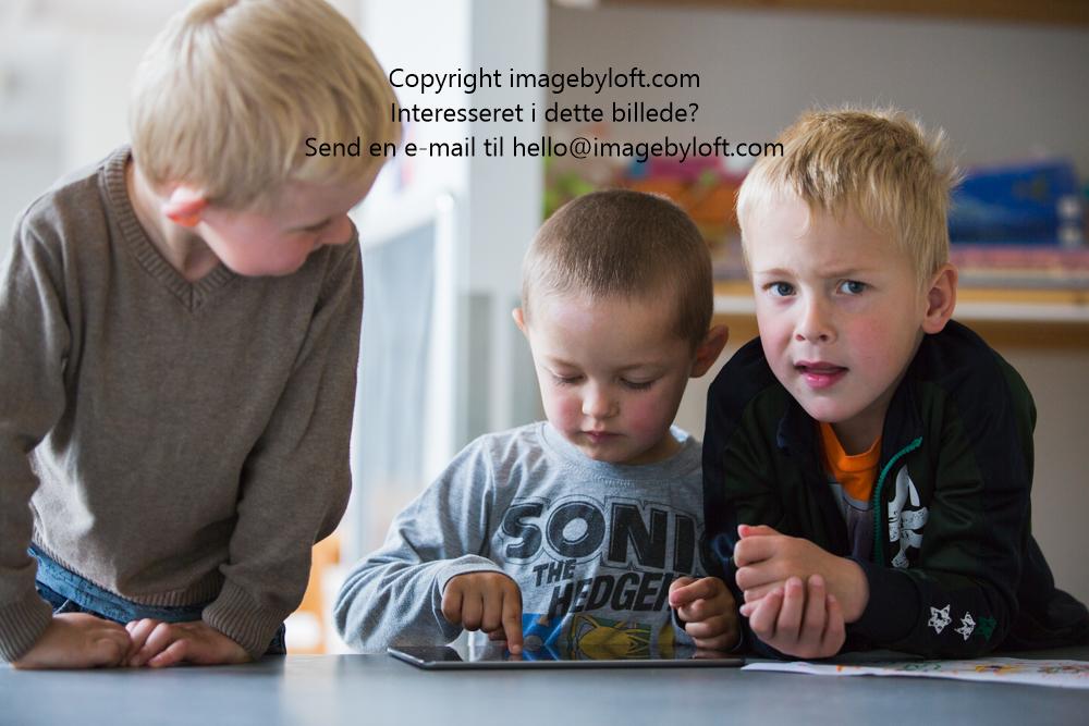 imagebyloft.com-20150619-_5D30728.jpg