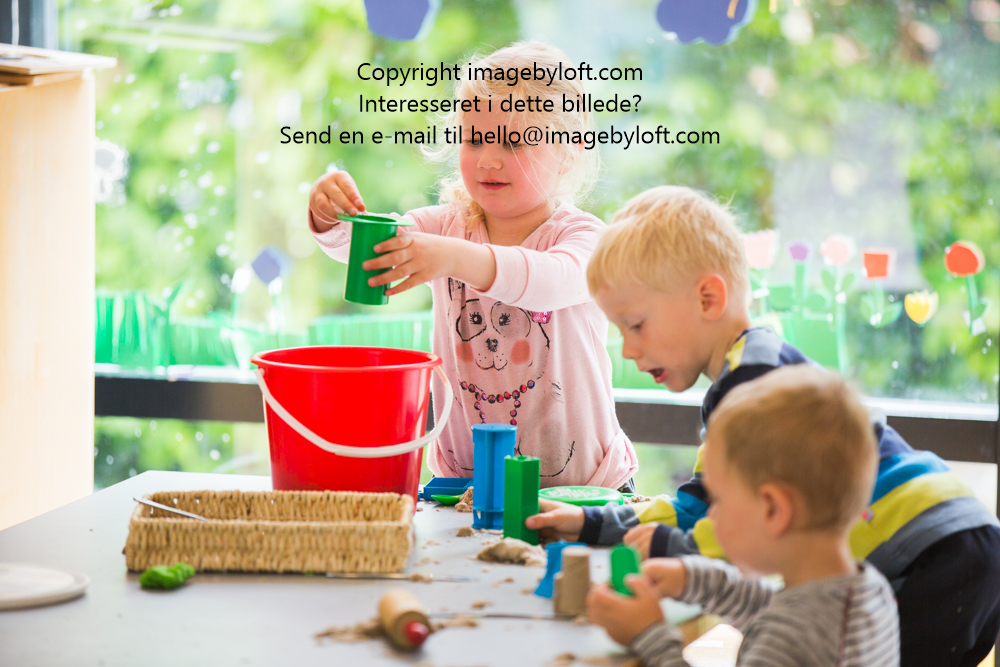 imagebyloft.com-20150619-_5D30732.jpg