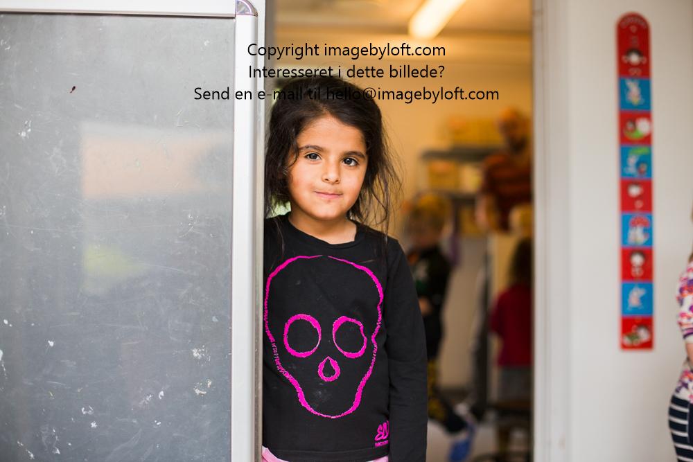 imagebyloft.com-20150619-_5D30757.jpg