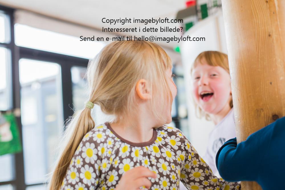 imagebyloft.com-20150619-_5D30798.jpg