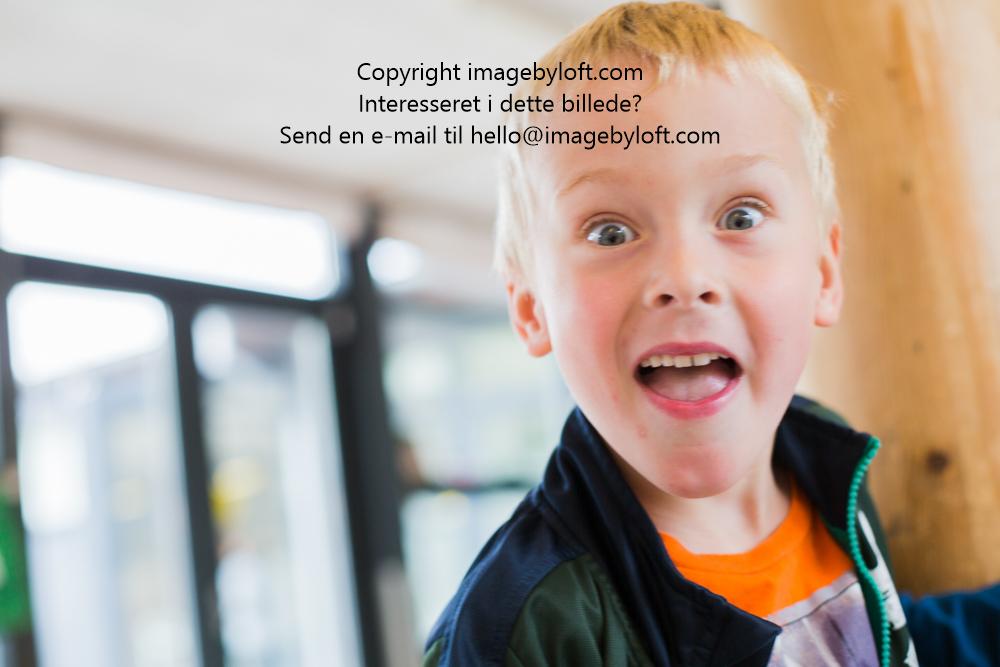 imagebyloft.com-20150619-_5D30814.jpg